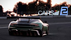 Nuova patch per Project Cars 2