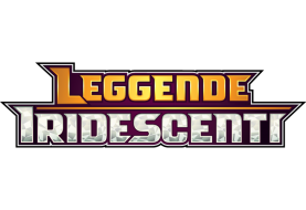 E' disponibile l'espansione di Leggende Iridescenti!