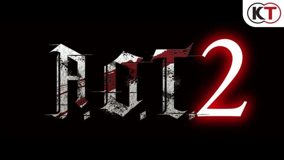 Nuovissime funzioni multiplayer online per A.O.T. 2