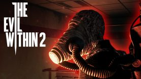 The Evil Within 2 nuovo trailer