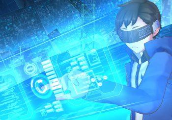 Salva il mondo digitale con Digimon Story: cyber sleuth hacker's memory