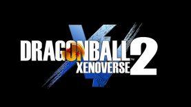 Dragon Ball Xenoverse 2 nuovi contenuti in arrivo.