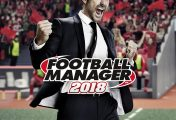 football-manager-2018-video-illustra-sistema-scouting-v3-307588