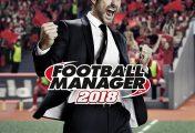 football-manager-2018-video-illustra-sistema-scouting-v3-307588