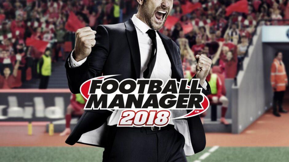 Football Manager 2018 Scouting trova il giocatore piu' adatto
