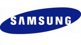 Samsung porta a Lucca Comics & Games 2017 le sue migliori tecnologie