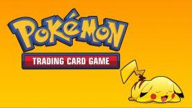 Il Gioco di Carte Collezionabili Pokémon ritorna allo SPIEL!