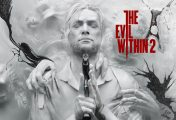 The Evil Within 2 disponibile da oggi