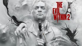Bethesda News: The Evil Within 2: tra film e videogioco