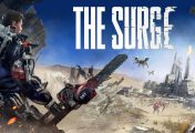 the_surge_wallpaper_2-791x445