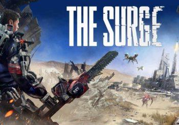 The Surge: è ora disponibile il DLC gratuito Fire & Ice Weapon Pack