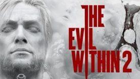 The Evil Within 2: Il fascino della paura.