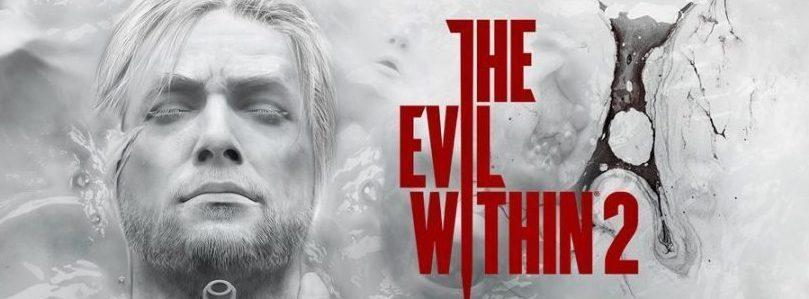 BETHESDA – The Evil Within 2 – Galleria di immagini con commento
