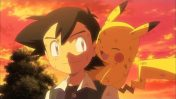 Versione completa del trailer del film Pokémon Scelgo te