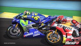MotoGPT e Milestone correranno insieme fino al 2021