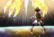 Il segreto di Necrozma: svelate nuove informazioni su Pokémon Ultrasole e Pokémon Ultraluna!