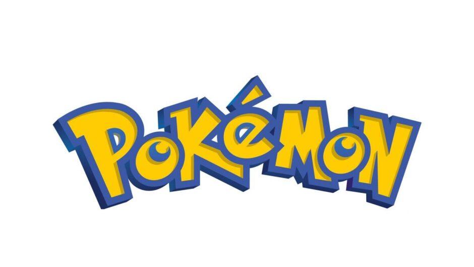 Torna la Pokémon mania: rarissime carte di Pokémon invadono subito