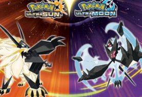Pokémon ultrasole e Pokémon ultraluna sono finalmente disponibili!