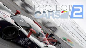 Project Cars 2: prova la demo ufficiale