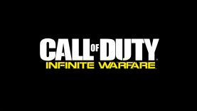 Call of Duty: Infinite - La recensione di ItaliaVideogiochi.it