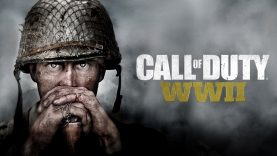 Call of Duty WWII - La recensione di ItaliaVideogiochi.it