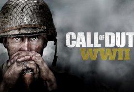 Call of Duty WWII - La recensione di ItaliaVideogiochi.it