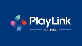 Tutti per PlayLink, PlayLink per tutti!