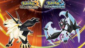 Svelati il team Rainbow Rocket, i Pokémon leggendari e altri dettagli
