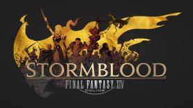 Final Fantasy XIV nuova patch 4.2