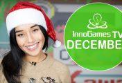 InnoGames TV ci introduce gli eventi invernali.
