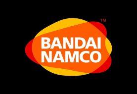Tante novità da BANDAI NAMCO Entertainment!