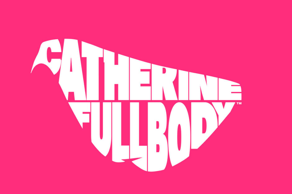Catherine: Full Body sedurrà l'occidente