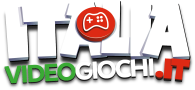 ItaliaVideogiochi.it