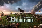 Nuovo video Gameplay  Kingdom Come Deliverance.