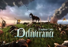 Nuovo video Gameplay  Kingdom Come Deliverance.