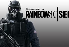 Tom Clancy's Rainbow Six Siege nuovo pass disponibile
