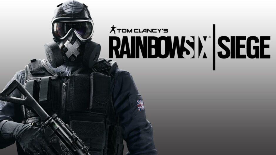 Tom Clancy's Rainbow Six Siege nuovo pass disponibile