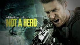 Resident Evil 7: biohazard Gold Edition è ora disponibile insieme ai due nuovi DLC