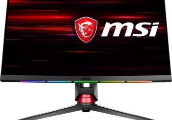 MSI-Optix_MPG27CQ-small