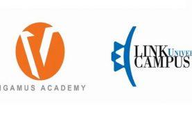 VIGAMUS Academy e Link Campus University parteciperanno alla Global Game Jam 2018