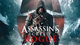Assassin's Creed Rogue Remastered sarà disponibile dal 20 marzo