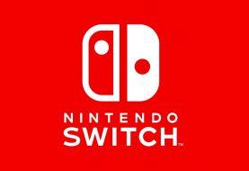 Nintendo Switch il 2018 parte alla grande