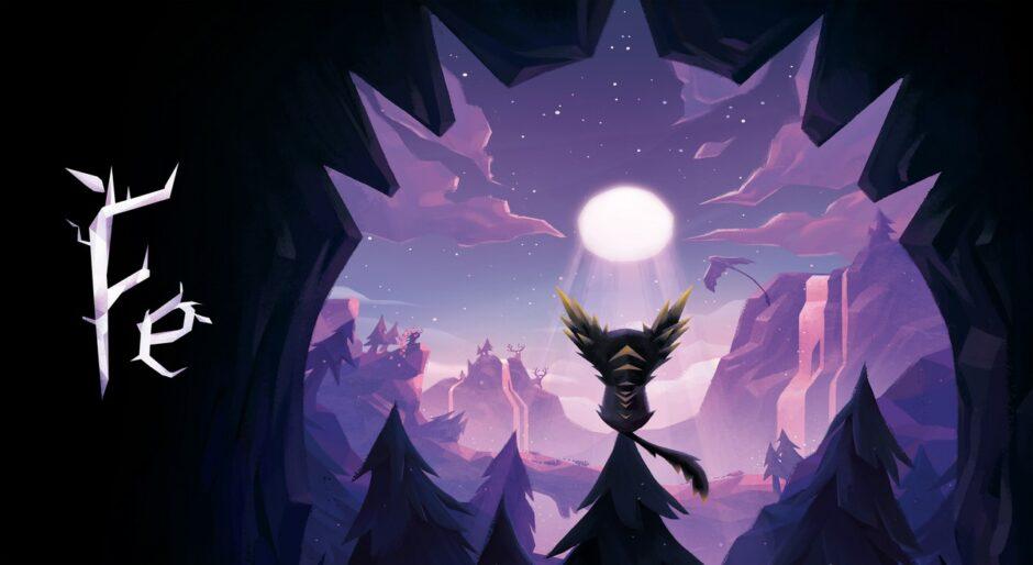 Scopri i segreti dell'oscura foresta di FE