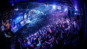 GOODRAM sarà tra i principali protagonisti di IEM Katowice