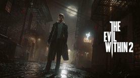 The Evil Within 2 visuale in prima persona ora disponibile
