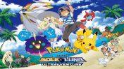 Nuova stagione dei cartoni animati pokémon, le avventure di ash e pikachu saranno ultra!