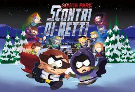 South park: scontri di-retti e' in arrivo su nintendo switch