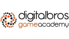 Digital bros game academy apre le iscrizioni per l'open day di marzo!