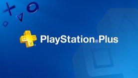 25% di sconto sull'acquisto di un abbonamento di 12 mesi a PlayStation Plus