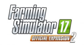 Farming Simulator 17 Official Expansion 2 + ROPA DLC ora disponibili!